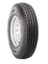 Sure Trail Tires