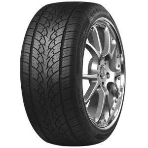 DL4000 Tires