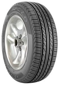 RS-C 2.0 Tires